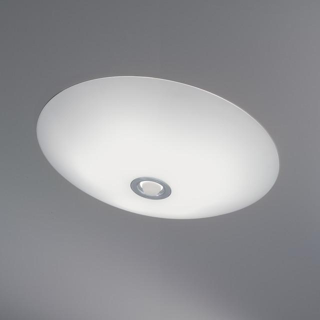 Disco Ceiling Light modern-ceiling-lighting