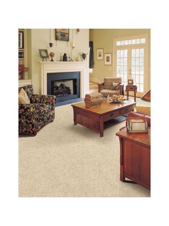 Royalty Carpets - Paragon Berber furnished & installed by Diablo Flooring, Inc. showrooms in Danville,