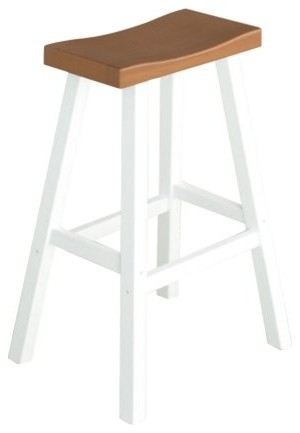All Products / Outdoor / Outdoor Furniture / Outdoor Stools & Benches