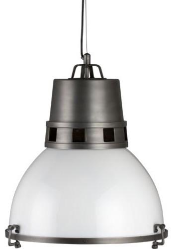 district pendant lamp modern-pendant-lighting