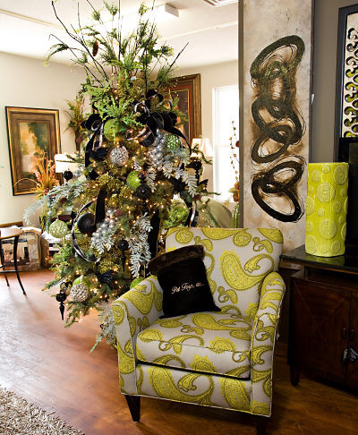 Tree Decorating Services Traditional Christmas Trees Cincinnati By Sacksteder 39 S Interiors