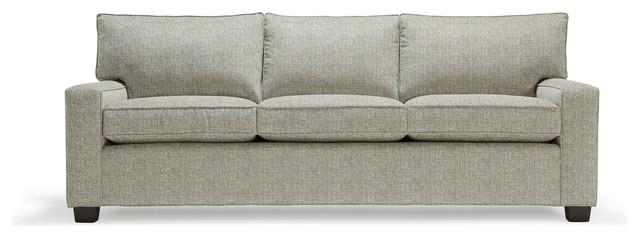 Alex Sofa contemporary-sofas