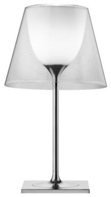 Ktribe T2 Table Lamp by Flos table-lamps