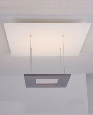Zen Ceiling Light flush-mount-ceiling-lighting