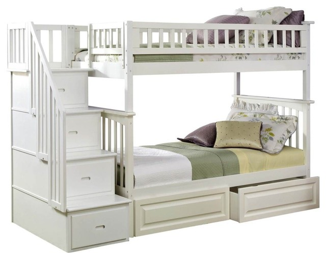all products bedroom beds headboards beds bunk beds