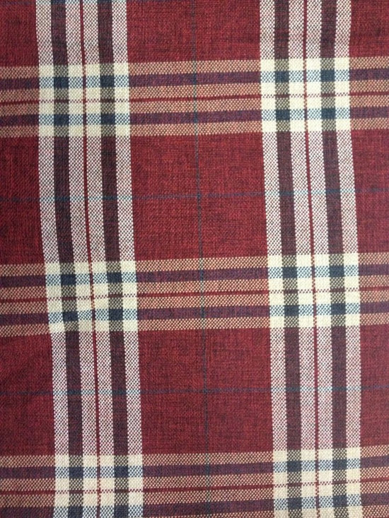100% polyester upholstery fabric - XS1205012-7A