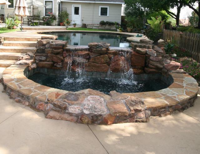 Pools hot-tub-and-pool-supplies