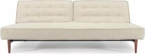 Innovation USA | Silenos Multifunctional Sofa modern-sofa-beds