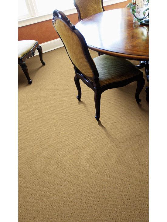 Royalty Carpets - Tenzin furnished & installed by Diablo Flooring, Inc. showrooms in Danville,