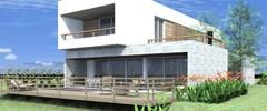Condomínio Malibu Beach Residence - Casa F7 | Seferin Arquitetura