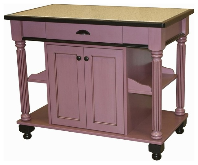 nigella kitchen island by chelsea home furniture