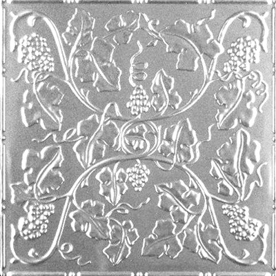 2485 Tin Ceiling Tile - Wine Country ceiling-tile