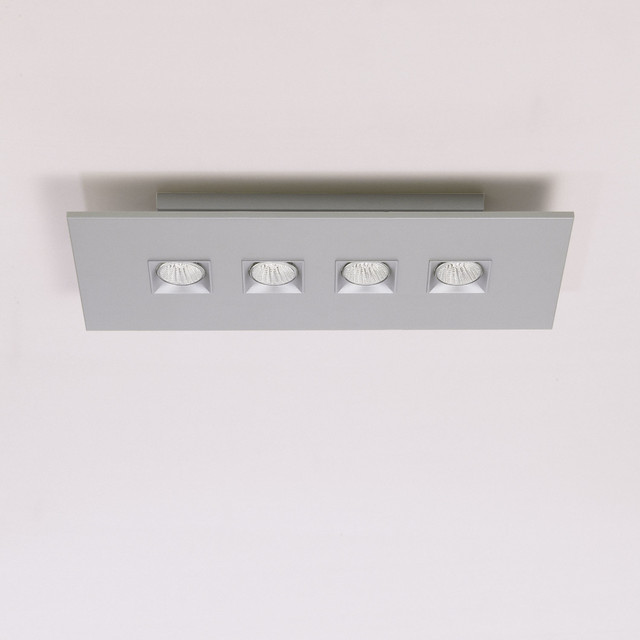 Book Of Bathroom Lighting Ceiling Mount In Australia By Jacob