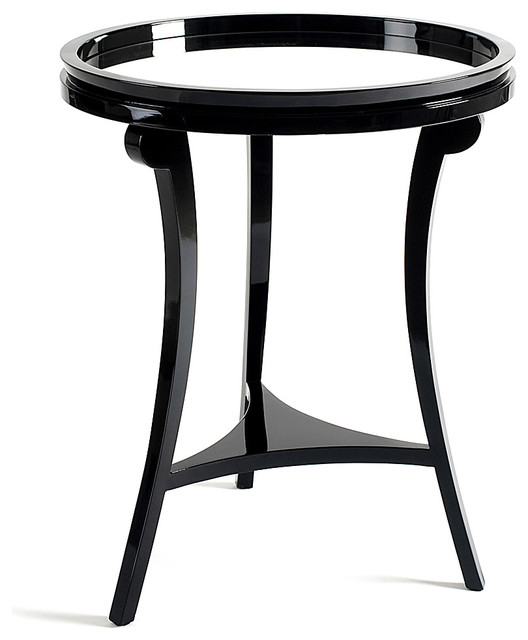 Boca do Lobo 5th side-tables-and-end-tables