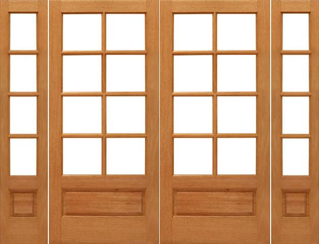 Top 8 ft x 8 ft garage door wallpapers for 14 x 8 garage door