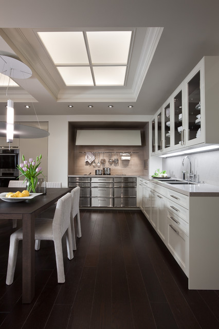 Jerry S Home Improvement Kitchen Cabinets