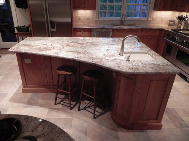 Kitchen Island Jpg Kitchen Islands And Kitchen Carts By Cabinets By Graber