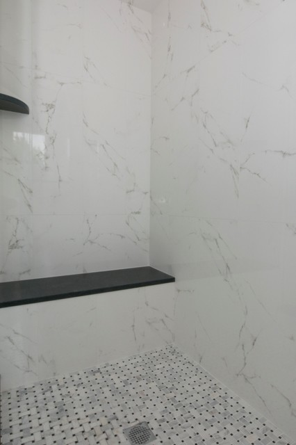 Marmol carrara blanco for Marmol carrara