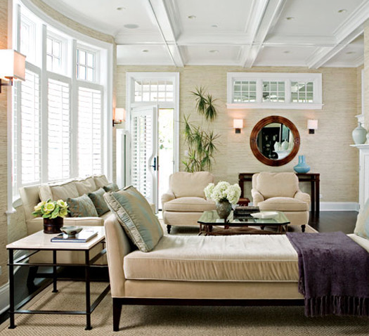 interior design nantucket style - 1000+ images about Nantucket Home on Pinterest Nantucket ...