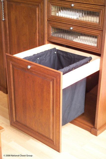 Siena Collection Closets