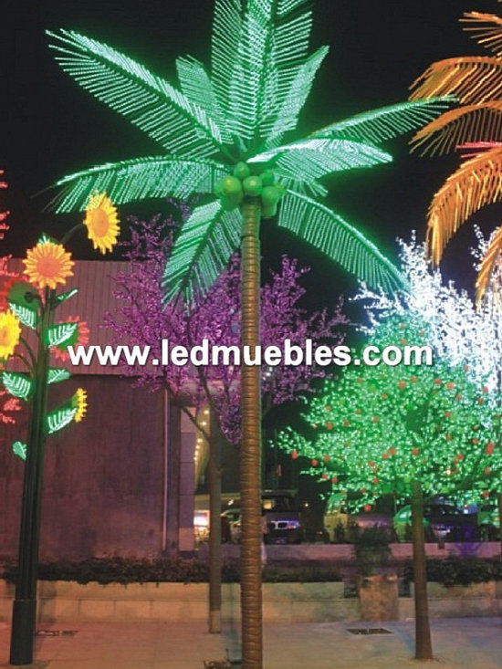 Decoration Of Led Mushrooms Tree - WeiMing Electronic Co., Ltd se especializa en el desarrollo de la fabricación y la comercialización de LED Disco Dance Floor, iluminación LED bola impermeable, disco Led muebles, llevó la barra, silla llevada, cubo de LED, LED de mesa, sofá del LED, Banqueta Taburete, cubo de hielo del LED, Lounge Muebles Led, Led Tiesto, Led árbol de navidad día Etc