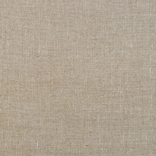 Oat Linen - Yardage traditional-upholstery-fabric