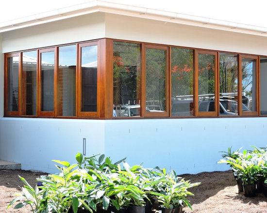 AllkindJoinery-Windows-048 - Sliding Windows by Allkind Joinery.