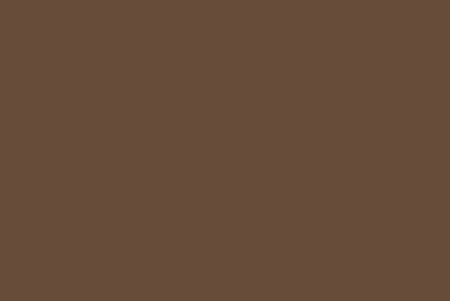 SW6090 Java by Sherwin-Williams paint