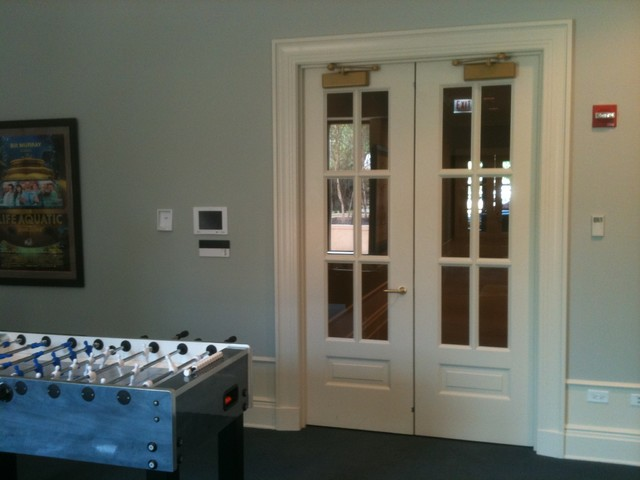 8 Interior French Doors : Supa doors french lite panel traditional