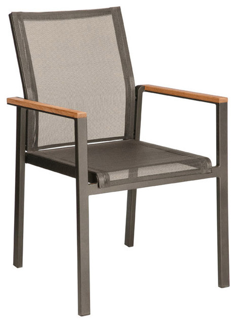 Barlow Tyrie modern-outdoor-chairs