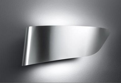 ARTEMIDE EURIALO WALL LAMP \ SCONCE modern-wall-sconces