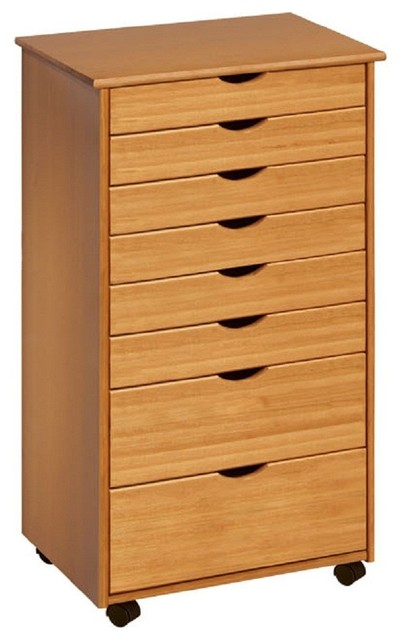 All Products / Storage & Organization / Storage Furniture / Storage ...