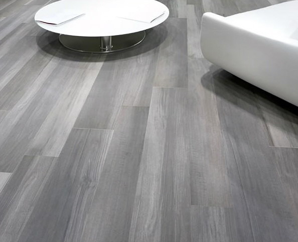 Milan MN 6x48 8x48 Wall And Floor Tile Toronto By