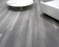 Milan MN 6x48, 8x48 floor-tiles