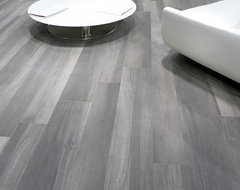Milan MN 6x48, 8x48 wall-and-floor-tile
