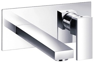Excellent  In Dallas TX  Pinterest  Bathroom Bathroom Fixtures And Dallas