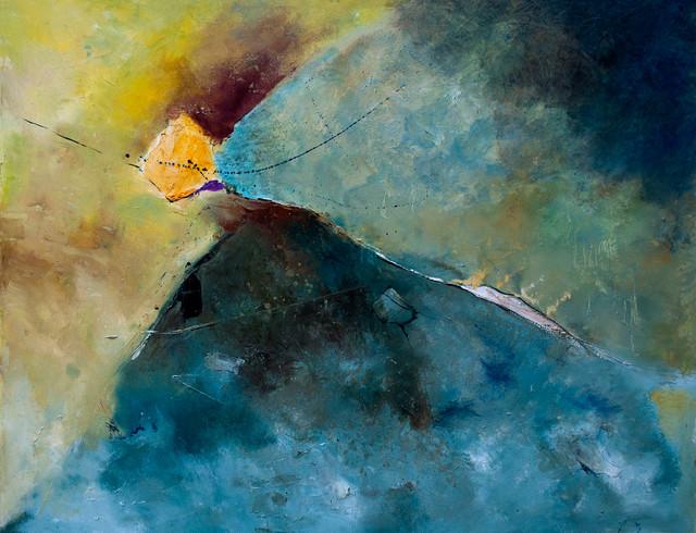 Art Works By AFEH modern-artwork