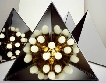 KALEIDOLIGHT TABLE LAMP BY AXO LIGHT modern-table-lamps
