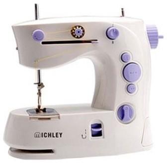 Portable Sewing Machine modern-sewing-machines