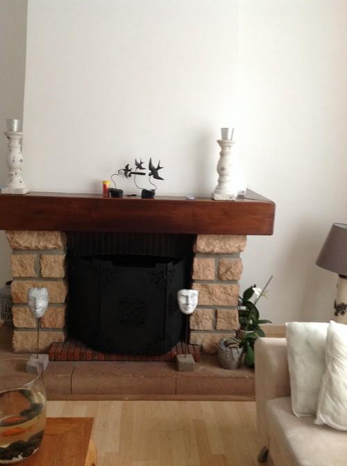 envoyer. Black Bedroom Furniture Sets. Home Design Ideas