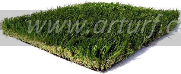 Artificial Grass For Backyard Reviews : Backyard Covered By Artificial Grass(ModelHD81630)  Outdoor Products