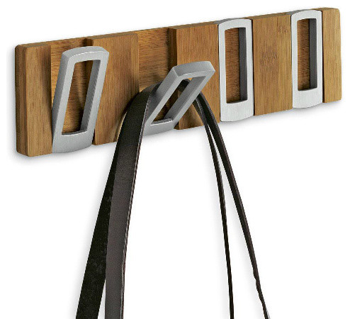Alias Multihook Modern Hooks And Hangers By Chiasso