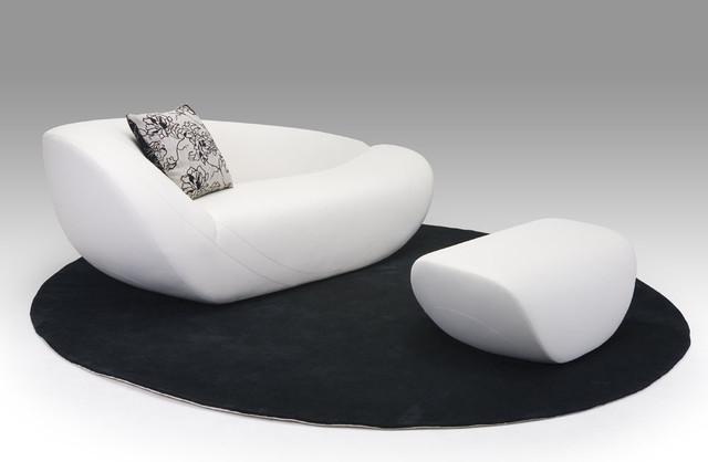 CONCH modern-sofas