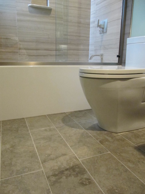 Luxury Tiles Supplies In Bloemfontein  Contractorfindcoza