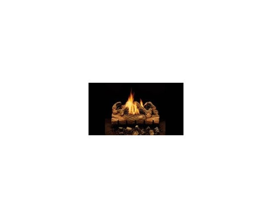 Logs - Fireplace logs, gas fireplace logs, fireplace, outdoor fireplace, fire wood