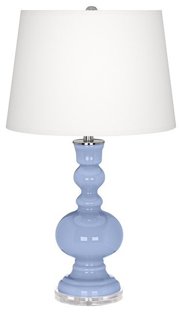 Incredible Green Lamp Shades for Table Lamps 374 x 640 · 16 kB · jpeg