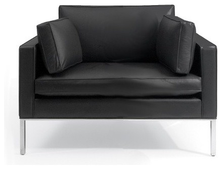 Artifort 905 Comfort Chair Modern Armchairs And Accent