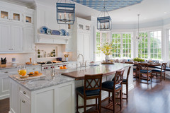 Deane, Inc.   Kitchens By Deane   Portfolio   Kitchens