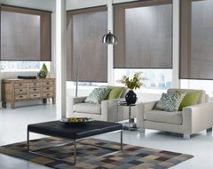 Roller Shades  roller blinds