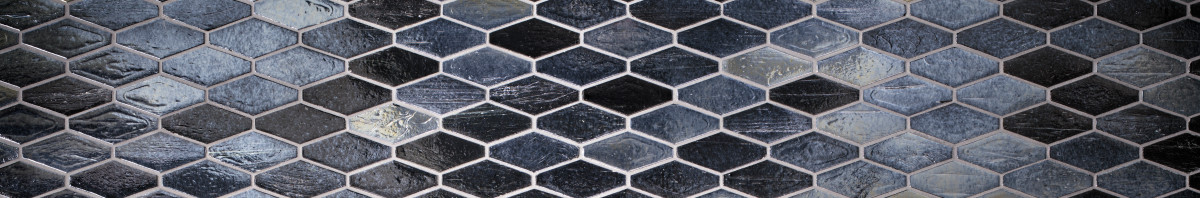 Your Designs With Lunada Bay Tile Products